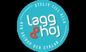 Lagg & Hoj