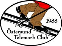 ÖTC anno 1988