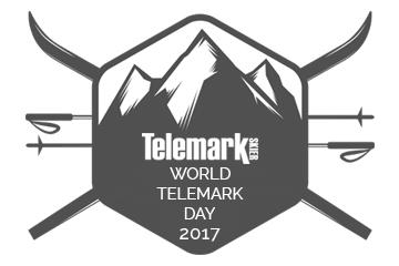 World Telemark Day 2017
