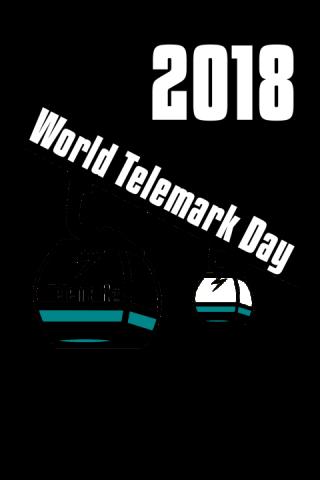 World Telemark Day 2018