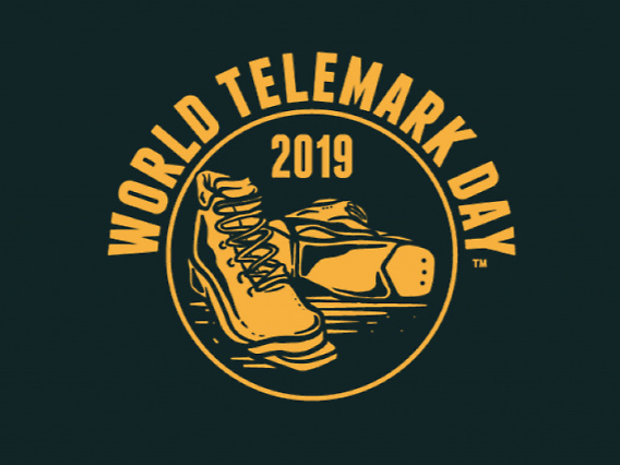 World Telemark Day 2019