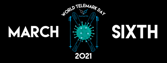 World Telemark Day 2021